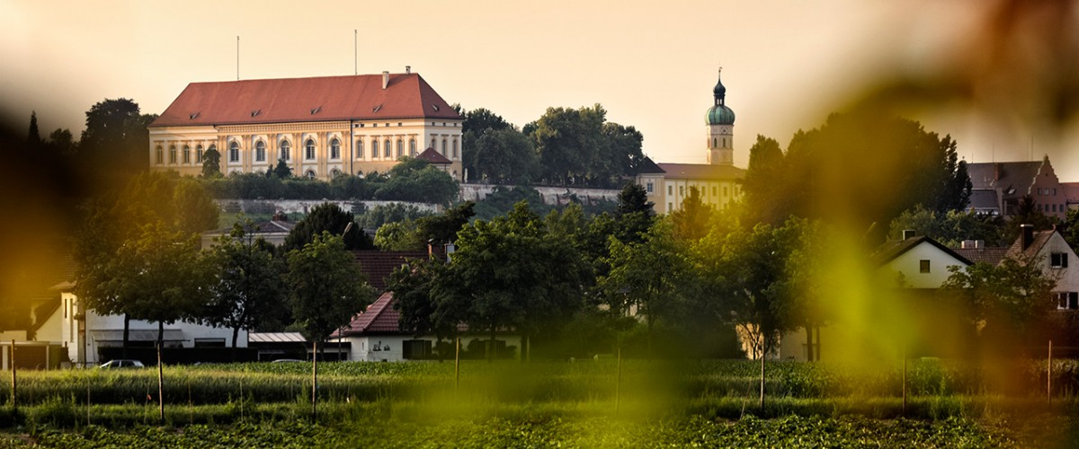 dachau-altstadt