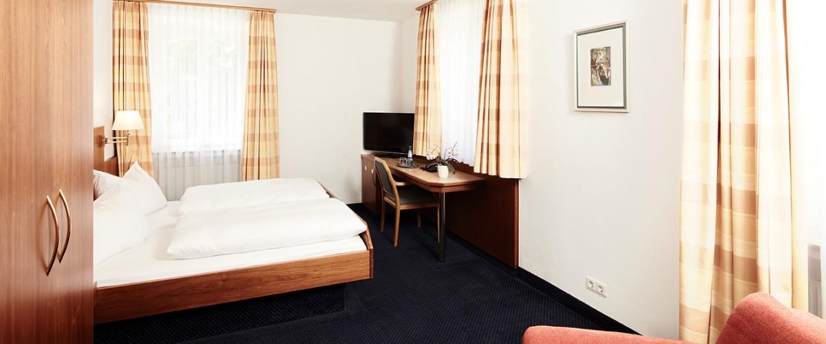 doppelzimmer-hotel-burgmeier-dachau