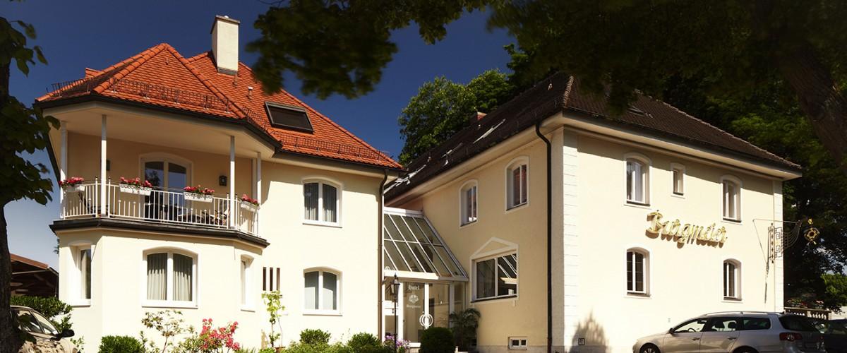 hotel-burgmeier-dachau