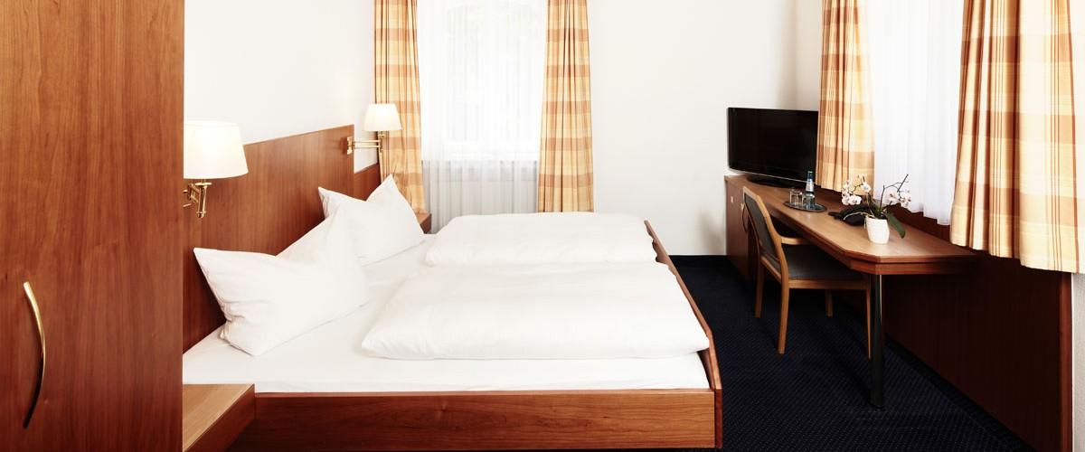 doubleroom-hotel-burgmeier